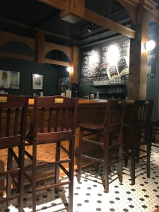 bookhouse bar