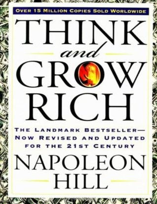 Think&GrowRich_BookCover